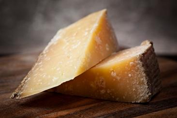 GPO Cheese
