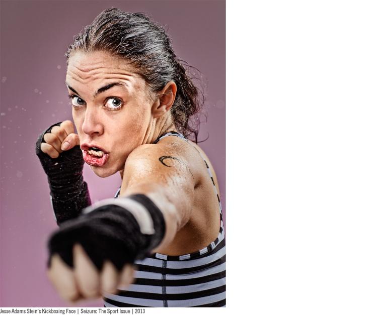jesses-kickboxing-face_fp
