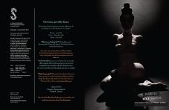 Publication details page.
