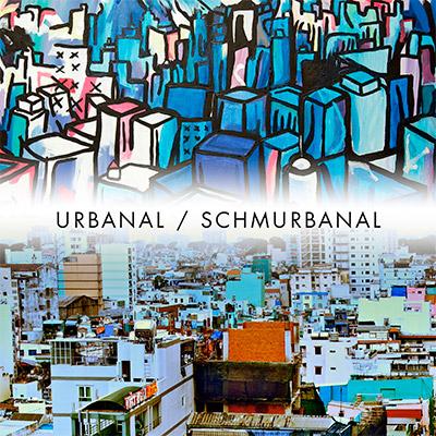 urbanal_schmurbanal-400px