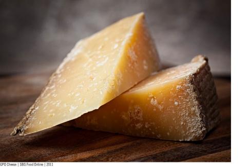gpo-cheese