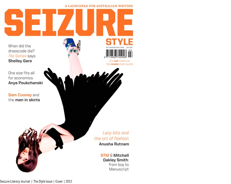 Style-cover_FINAL