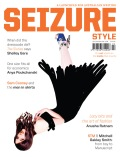 Seizure: Style | Cover